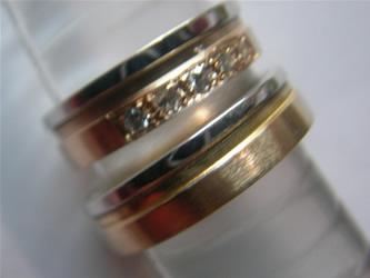 alianzas oro plata