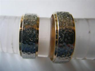 alianza oro plata