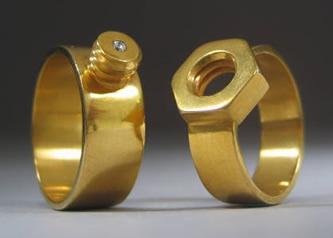 anillos-boda-tornillo-tuerca-joyeria-madrid