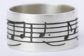 alianzas musicales joyeria madrid