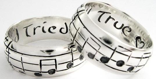 anillos-musicales-joyeria-madrid