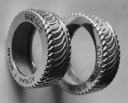 alianzas neumaticos ruedas