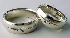 alianzaspersonalizadas oro plata madrid