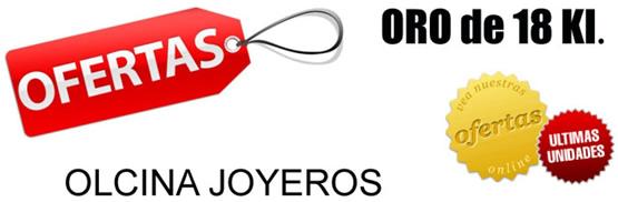 ofertas-oro-plata-joyeria-madrid