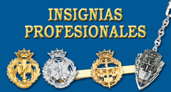 joyas oficios profesiones oro plata