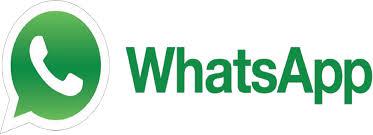 joyas whatsapp
