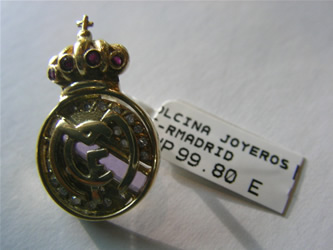 insigneas pins